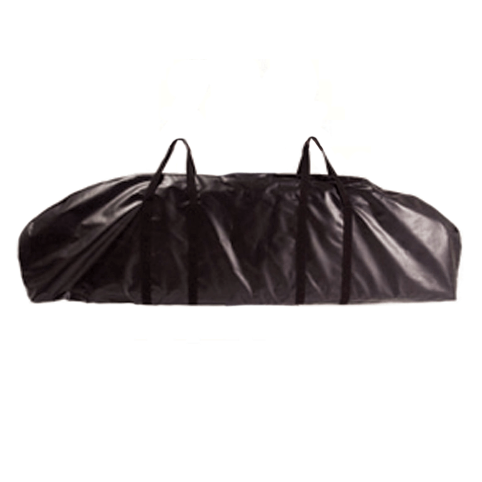 Bariatric Board Carrying Case