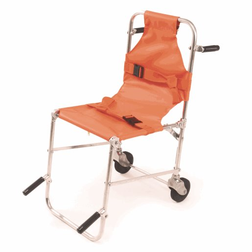 Model 40-OS Stair Chair