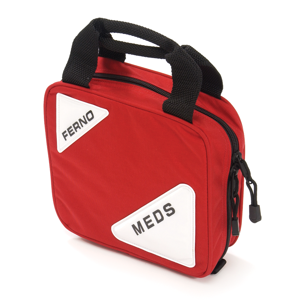 Model 5114 Professional Medication Mini-Bag