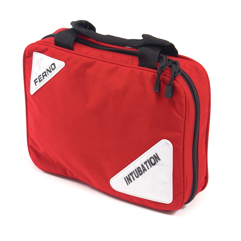 Model 5115 Professional Intubation Mini-Bag