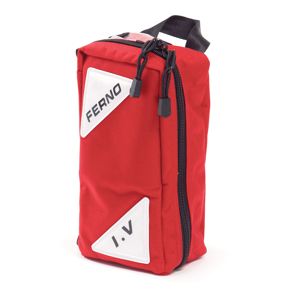 Model 5116 Professional Intravenous Mini-Bag