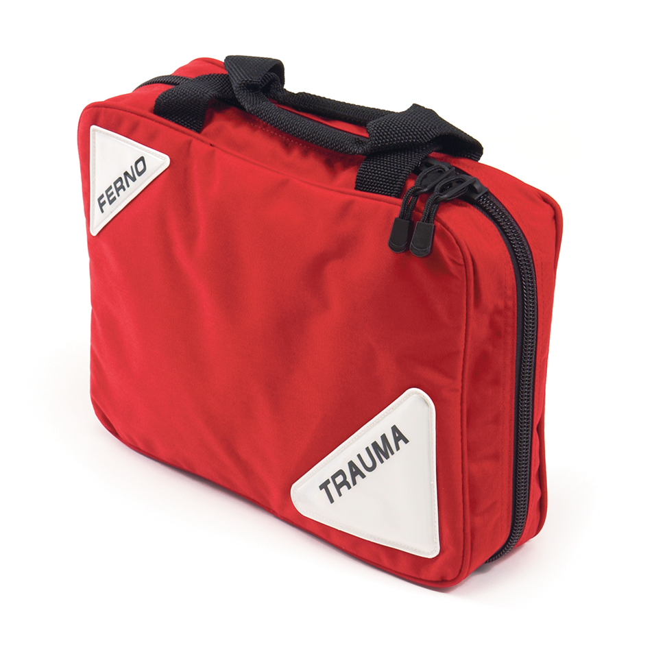 Model 5117 Professional Trauma Mini-Bag