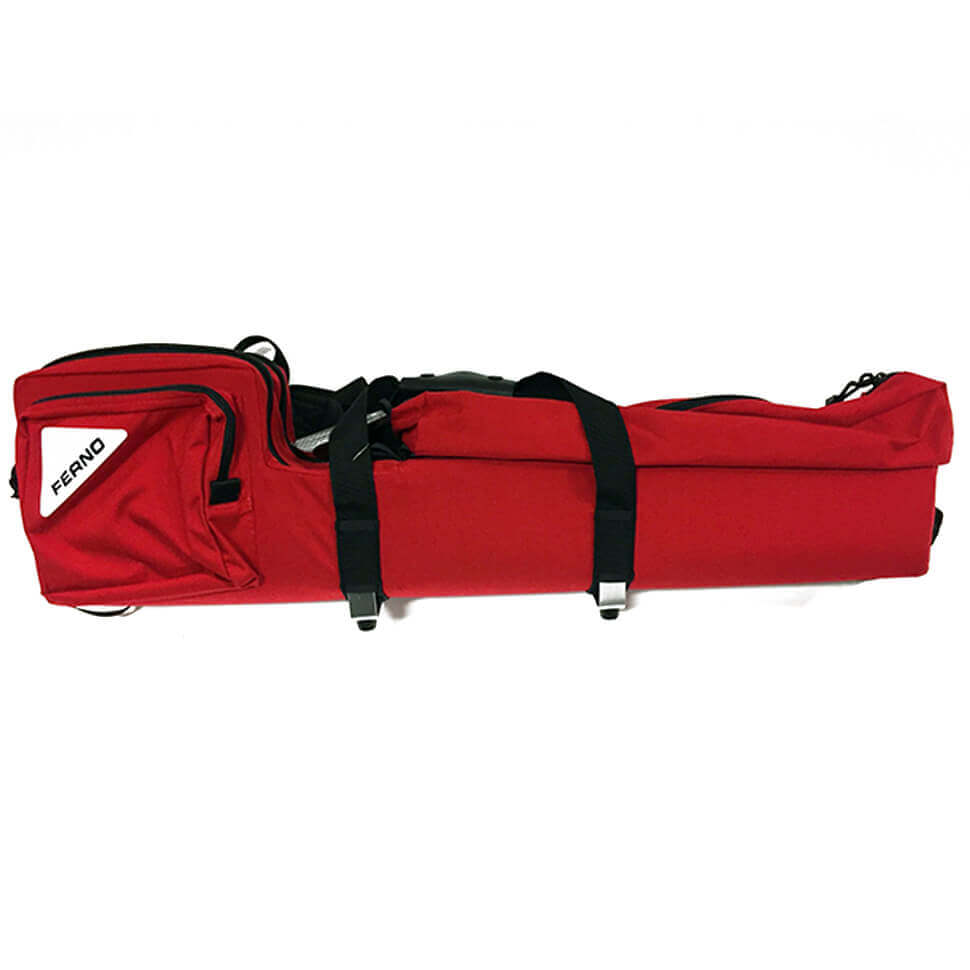 Model 5121 E Size Oxygen Carry Bag