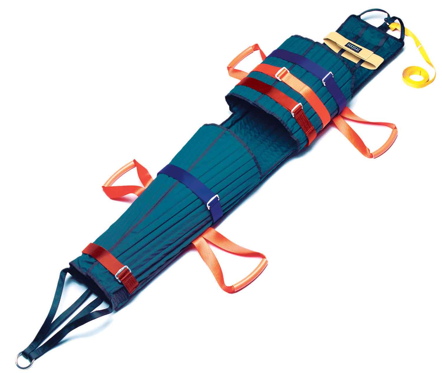 LifeSaver Rescue Stretcher®