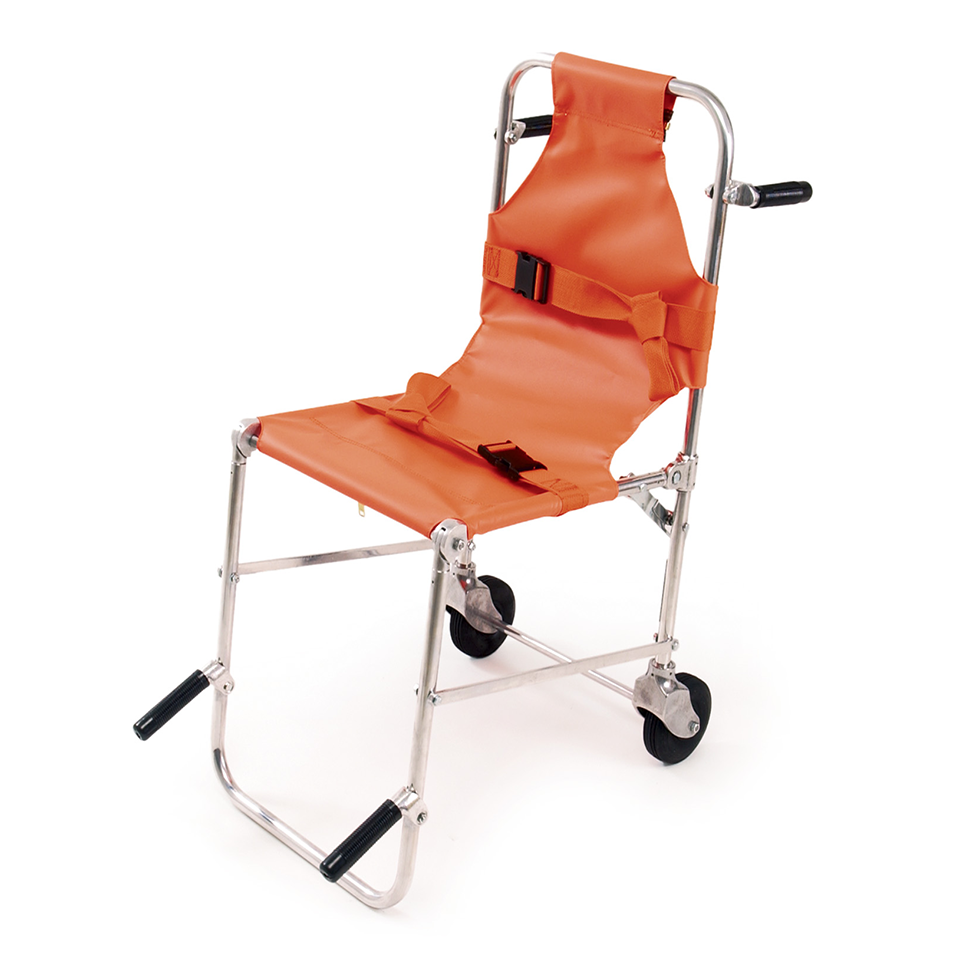 Model 40 Stair Chair