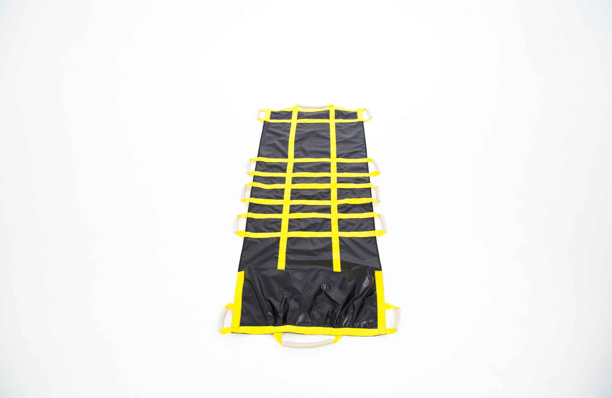 Retmex Rescue Sheet - Comfort Model (including storage bag)