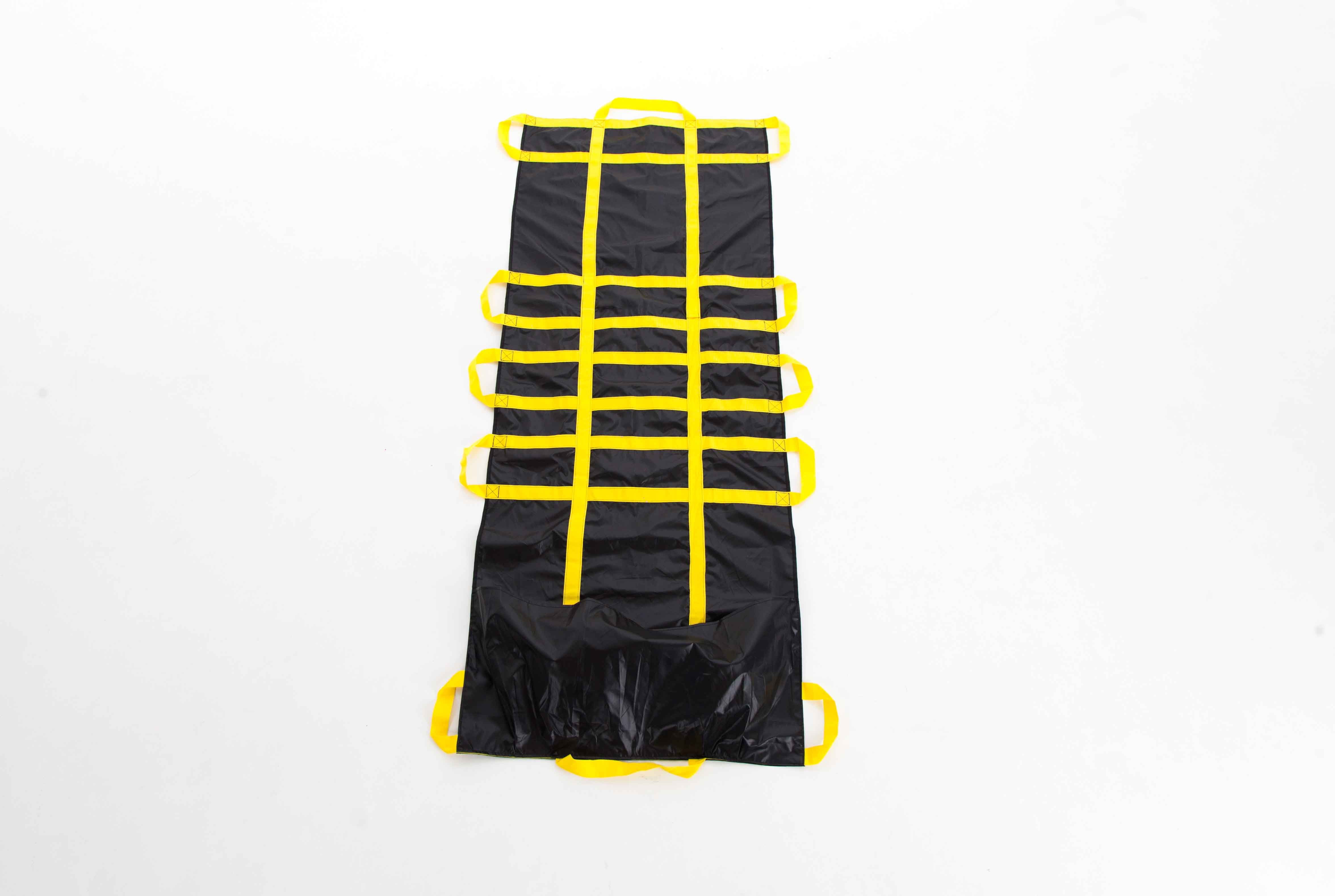 Retmex Rescue Sheet - Compact Model (including storage strap)